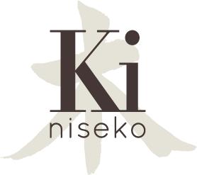 Ki Niseko logo